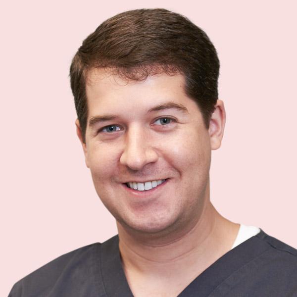 Dr. Joshua Chubak