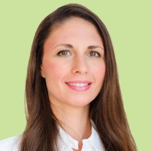 Dr. Helen Rozenfeld