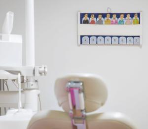 Bococa Cosmetic Dentistry