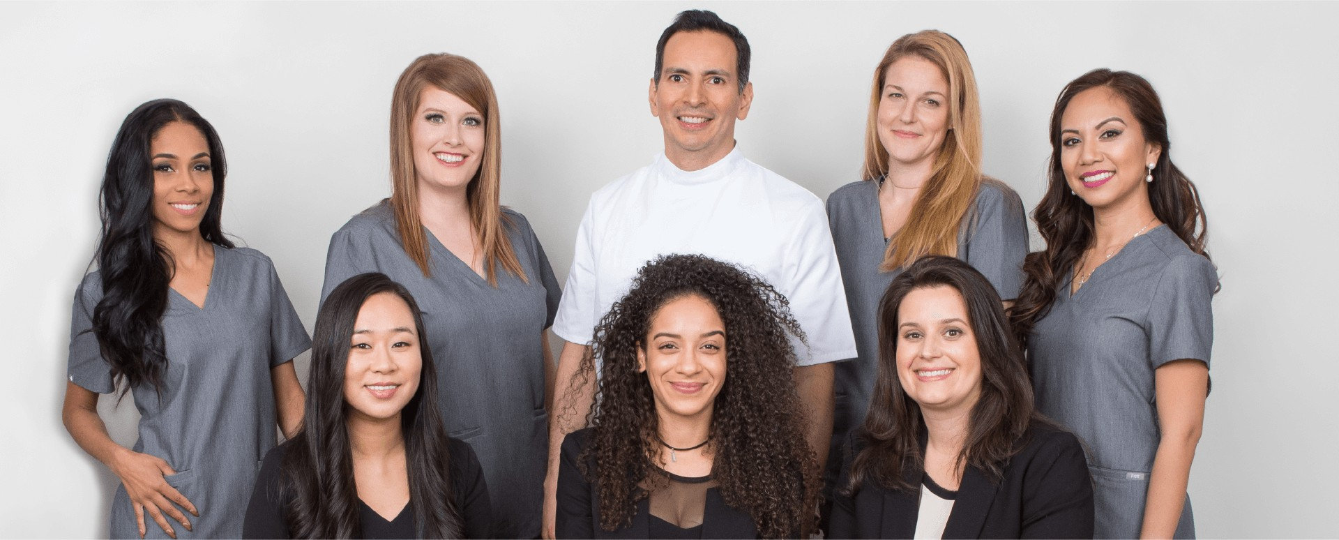Bococa Dental Team