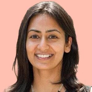 Dr. Shweta Verma